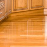 Wood Floor refinishing is can make your floors look brand new again!