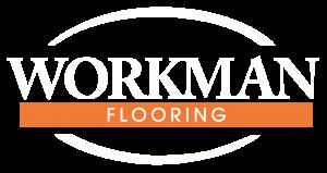 Workman Flooring hardwood flooring utah
