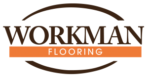 Workman Hardwood Flooring For Utah