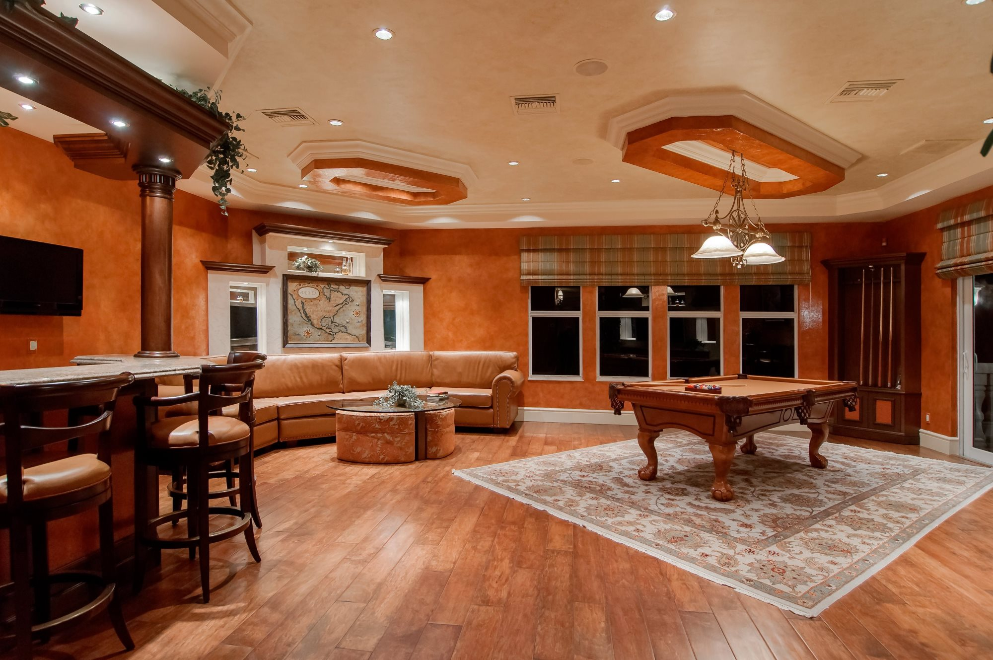 Utahs Hardwood Flooring And Carpet Specialists Workman Flooring - Happy feet flooring utah