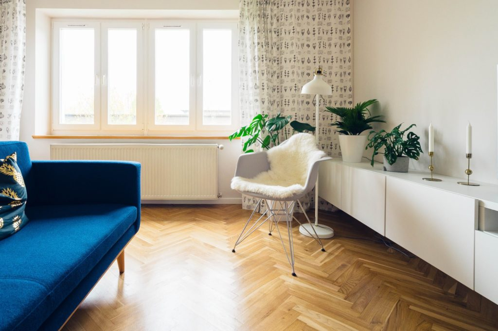What You Need to Know About Hardwood Floor Refinishing