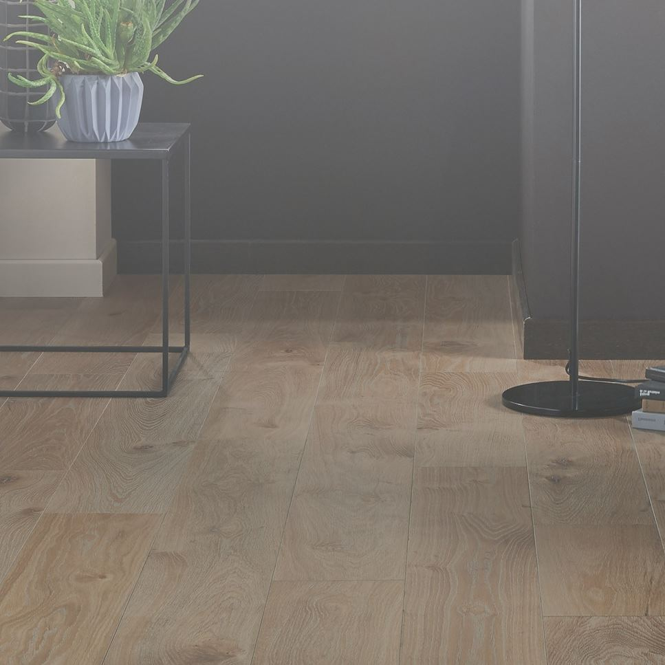 Hard Wood Floors at Worman Flooring
