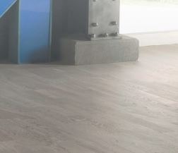 Laminated Floors are a lower cost option
