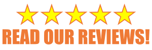 Workman Flooring's Reviews