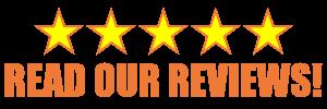 Workman Flooring's Reviews